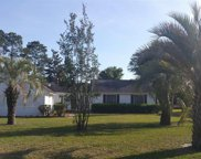 134 Erskine Dr., Conway image