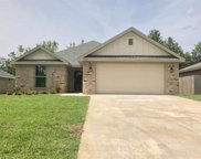 24425 Raynagua Blvd, Loxley image