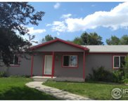 2307 W 3rd St Rd, Greeley image