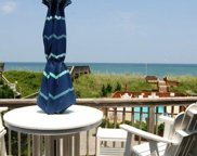 5401 S Virginia Dare Trail, Nags Head image