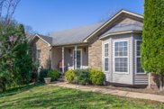 204 Collin Dr, Columbia image