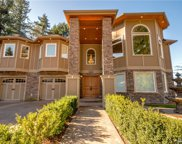 4927 193rd Place SE, Issaquah image