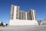 9600 Atlantic Ave Unit #710, Margate image