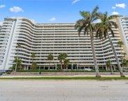 5555 Collins Ave Unit #15Z, Miami Beach image