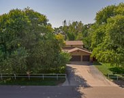 1215 Green Acres Lane, Bosque Farms image