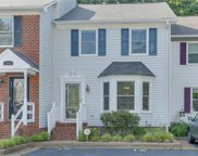 12 Colonies Landing, Hampton Langley image