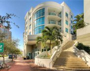 110 Washington Ave Unit #2502, Miami Beach image