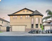 5741 Salmon Ct, Discovery Bay image