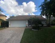 3750 Weymouth Cir, Naples image