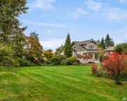 13814 90th Ave NE, Kirkland image