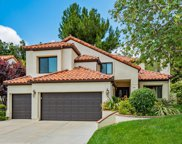 743 Cedar Point Place, Westlake Village image