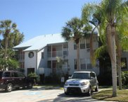 4410 Warren Avenue Unit 213, Port Charlotte image