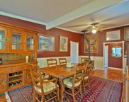 5920  French Creek Road, Shingle Springs image