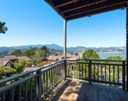 515 Headlands Court, Sausalito image