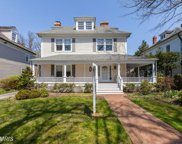 11 IRVING STREET, Chevy Chase image
