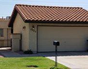 2223 E Flossmoor Avenue, Mesa image