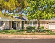 3111 N 50th Street, Phoenix image