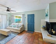 738 Jersey Ct Unit #A, Pacific Beach/Mission Beach image