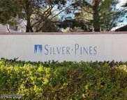352 Amber Pine Street Unit 107, Las Vegas image
