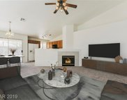 9721 RIDGE CREEK Place, Las Vegas image