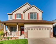 10310 Hunterwood Way, Highlands Ranch image