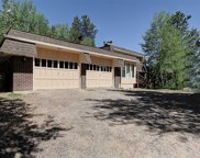 11796 Leavenworth Drive, Conifer image