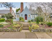 1224 NE 52ND  AVE, Portland image