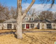3910 Antelope Trail, Temple image