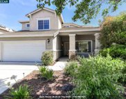2419 Crystal Way, Antioch image