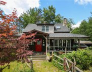 438 Brown Settlement  Road, Livingston Manor image
