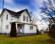 10071 County Road 330, Findlay image