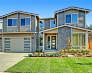 2635 236th St SE, Bothell image