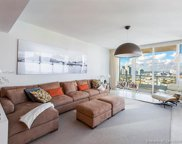 100 S Pointe Dr Unit #2409, Miami Beach image