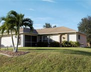 523 SE 8th TER, Cape Coral image
