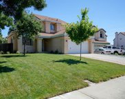 637 Roscommon Place, Vacaville image