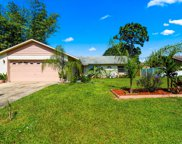 4530 Camberly, Cocoa image