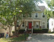 2324 Sapphire Valley Drive, Raleigh image