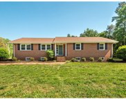 11001 Nash Road, Chesterfield image