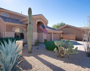 10579 E Conieson Road, Scottsdale image