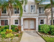 18111 Paradise Point Drive, Tampa image