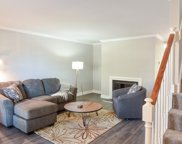 3109 Justin Towne Ct, Antioch image