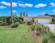 331 Country Club Dr, Naples image