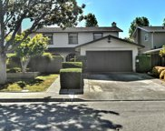 893 Russet Dr, Sunnyvale image