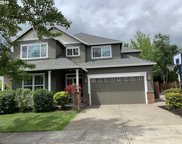 3579 NW TALAMORE  TER, Portland image