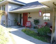 27024 N River Terrace, Chattaroy image