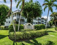 411 Collier Blvd Unit 202, Marco Island image