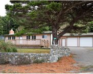 32953 HILLSIDE ACRES  RD, Gold Beach image