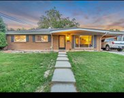 5551 S Sanford Dr, Murray image