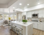23135     Western Crest Drive, Perris image