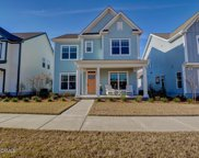 4034 Endurance Trail, Wilmington image